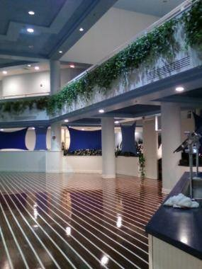Commercial Cleaning in Largo, FL (1)
